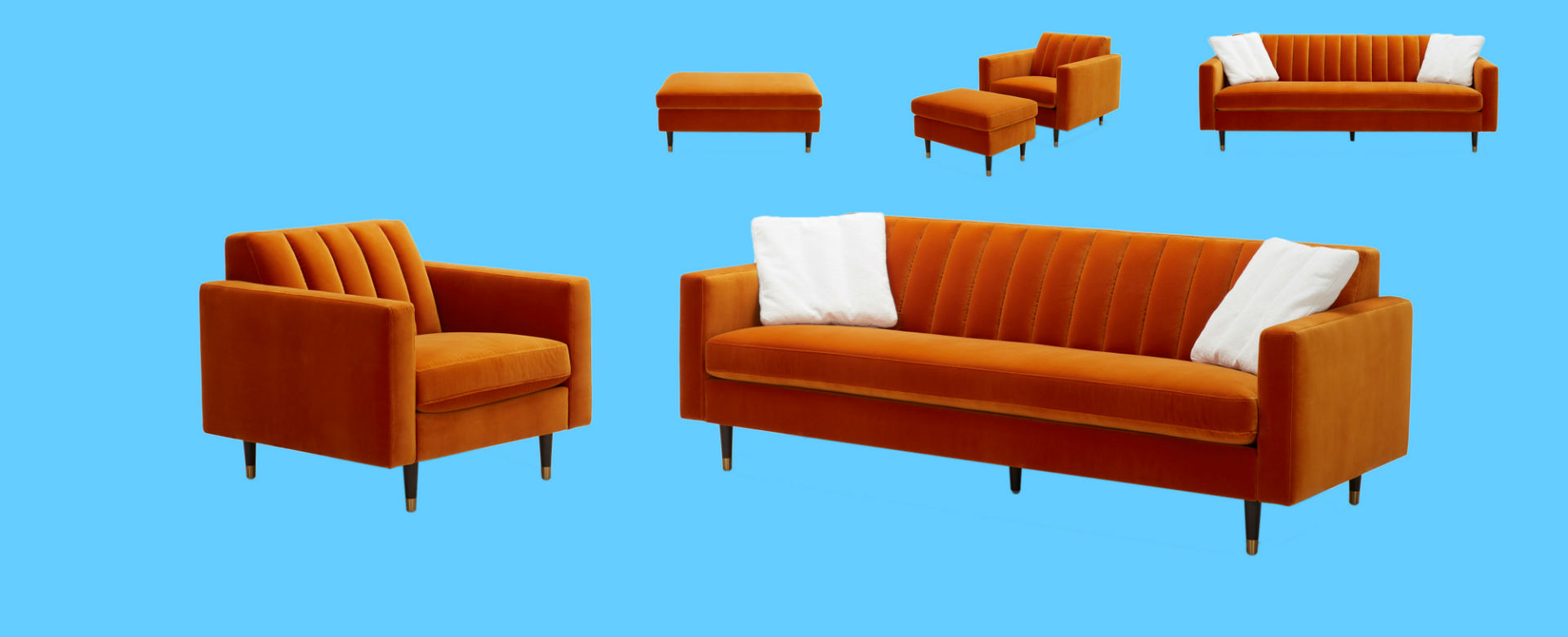 online furniture in patna