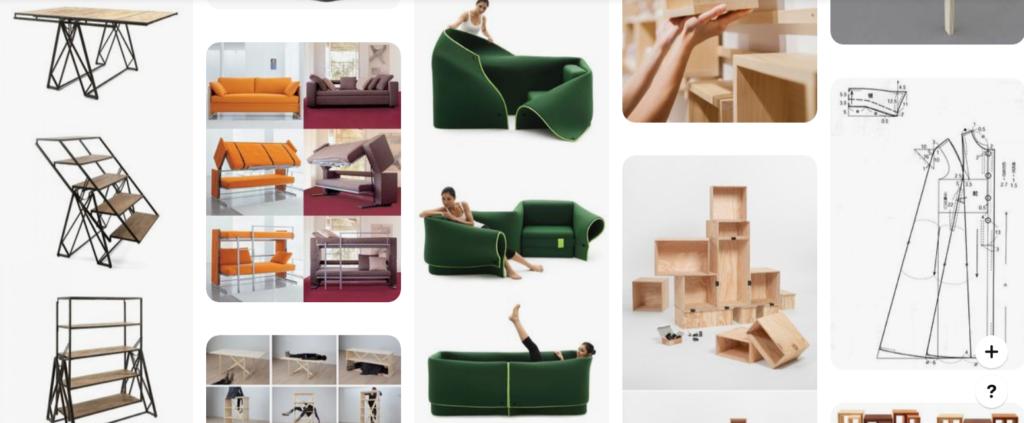 Modular Furniture Manufacturer in Patna